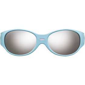 Julbo Domino Spectron 4 Baby Sunglasses Kids Sky Blue/Pink